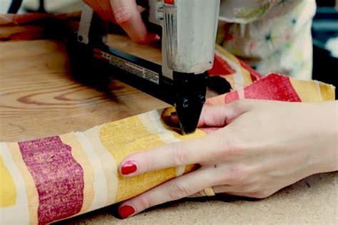 Upholstery Basics by Upholstery Basics Dining Chair Do Design Sponge