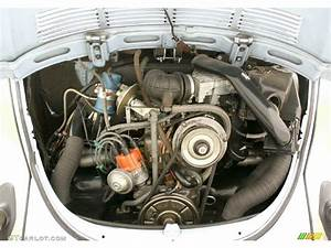 Vw Beetle Air Cooled Engine Diagram  Diagrams  Auto Wiring