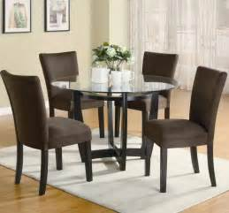 small dining room table sets tiny apartment furniture with dining room tables for small spaces guide diningroomstyle com