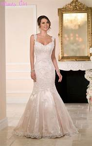 vestido de casamento wedding gowns bridal mermaid wedding With wedding dress sale