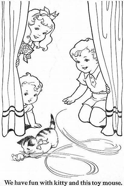 Coloring Pages Bonnie Books Jones Ribbon Picasa