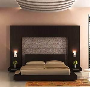 Remarkable Jali Living Room Ideas Ideas - Ideas house