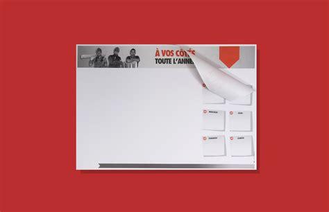 sous bureau personnalis sous bureau personnalisé v50 format 49 x 34 cm