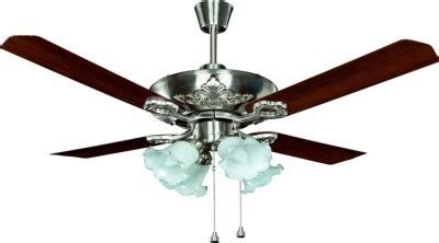 Crompton Decorative Ceiling Fan Greaves