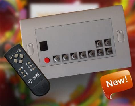 wireless fan and light control remote switches remote switches manufacturers dealers