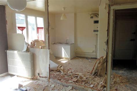 comment ouvrir une porte de chambre bloqu cloison chambre salon de lu0027cran du salon classique