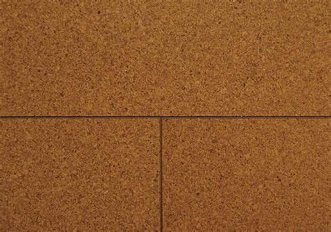 cork flooring usa top 28 cork flooring usa wall tile cork wall tile sound proving cork flooring we cork