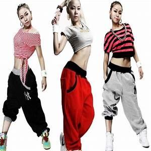 Hip Hop Fashion Trends Hip Hop Fashion For Men Hip Hop ...