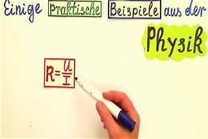 Elektromagnet Berechnen Online : elektromagnet berechnen die physikexpertin erkl rt es f r eine spule ~ Themetempest.com Abrechnung
