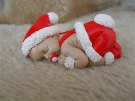 bebe en pate fimo cr 233 ation b 233 b 233 figurine en p 226 te fimo cr 233 ation modelage de anoukanji n 176 51 274 vue 7 241 fois