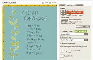pantry organizing recipe saving kitchen stickers With what kind of paint to use on kitchen cabinets for create car window stickers