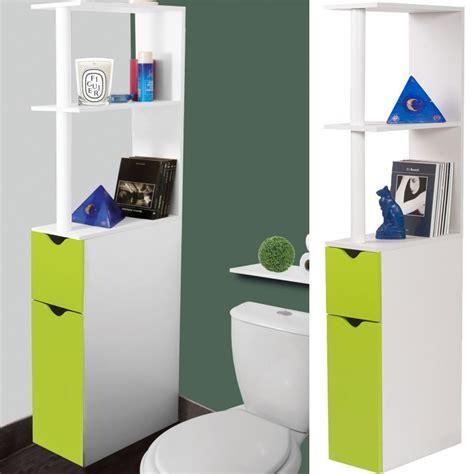 etagere porte assiettes gain de place 28 images meuble wc 233 tag 232 re bois gain de place