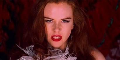 Kidman Nicole Satine Diamonds