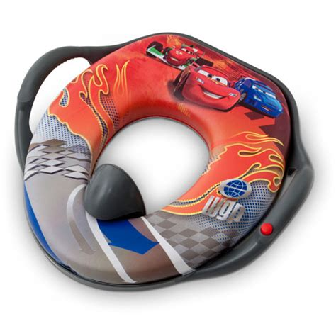 Potty Seats At Walmart by The Years Rev Go Sounds Disney Cars Soft Potty