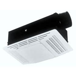 nautilus exhaust fan parts nautilus n655 bathroom exhaust fan with light parts