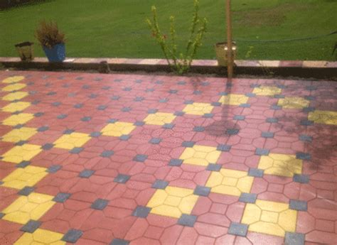 floor tiles फ ल र ट इल स ceramic glass and vitrified
