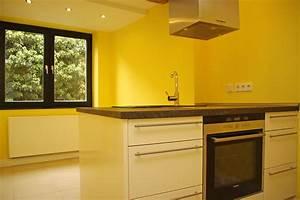 Küche Zu Gewinnen : vorher nachher fotos privatverkauf einfamilienhaus in ~ Lizthompson.info Haus und Dekorationen