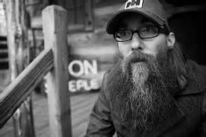 GRAMMY Acclaimed Crowder To Release