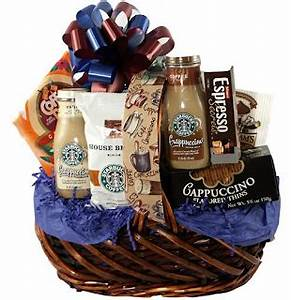 Frugal NYC Girl Starbucks Gift Sets Ideas