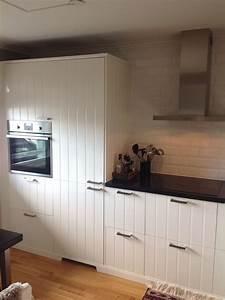 Ikea Küche Hittarp : ikea hittarp kitchen country cocina ikea cocinas ikea ~ Orissabook.com Haus und Dekorationen