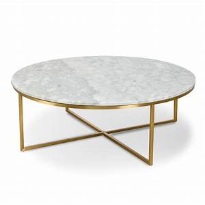 lorenz round marble coffee table interior secrets With limestone coffee table