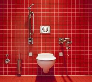 papier toilette humide une revolution dans vos toilettes With kitchen cabinets lowes with lotus papier toilette