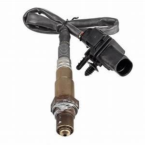 Upstream O2 Oxygen Sensor For Ford F