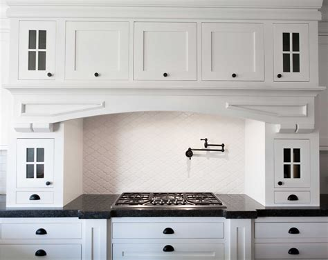 what are shaker cabinets white kitchen cabinets shaker style write teens
