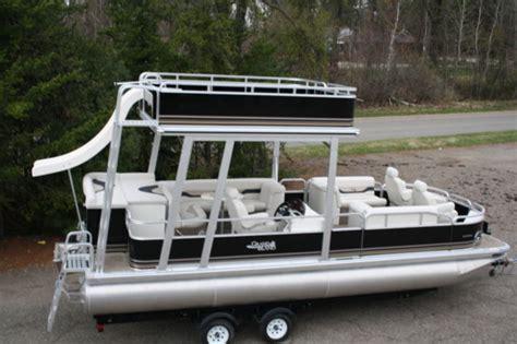 Rc Pontoon Boats For Sale rc pontoon boats for sale rc jet boats rc fishing boats