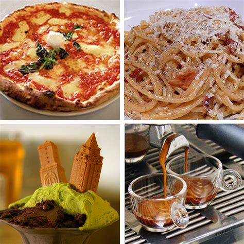 Italian Cuisine Wikipedia