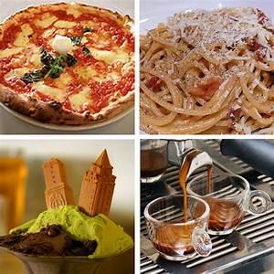 Italian cuisine - Wikipedia  Italian
