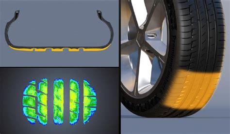 premium contact 6 conti premium contact 6 pneus continental 1001pneus