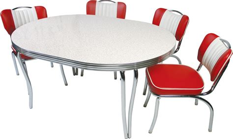kitchen table with 10 chairs retro dining sets retro table and chairs retro kitchen