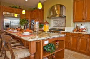 center island kitchen ideas furniture small kitchen table options pictures ideas from hgtv kitchen cabin fever formal