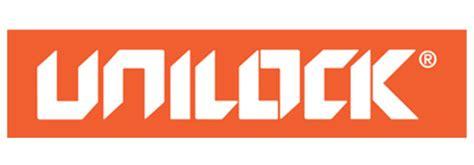 unilock logo pools and patios elvio and sons