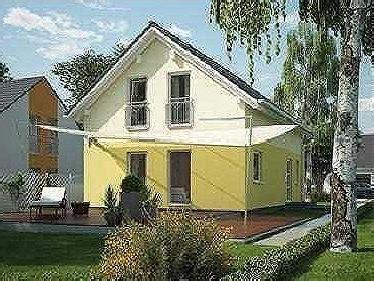 Häuser Kaufen In Flonheim