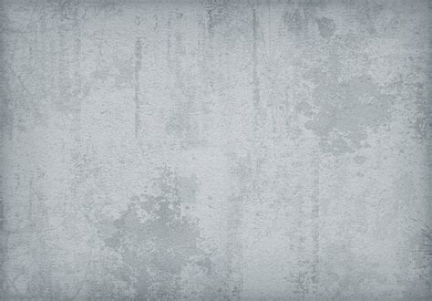 Large Concrete Gym Wall Background The Fix Gym