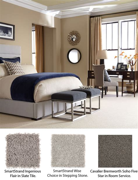Living Room Carpet Trends 2017 by 2017 Flooring Trends In New Zealand