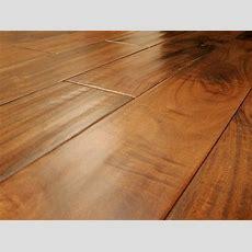 Laminate Flooring Definition Ideas Chic Laminate Wood