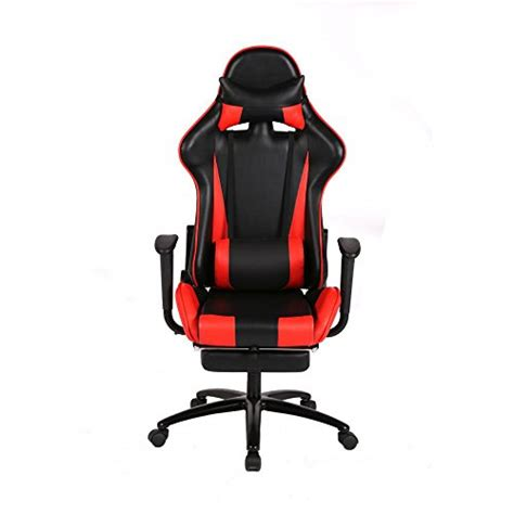 gaming chair high  computer chair ergonomic design