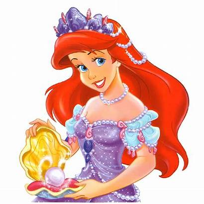 Ariel Disney Princess Fanpop