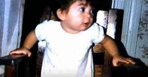[WATCH] Baby Born With No Legs Finds Her Identity 16 Years ...