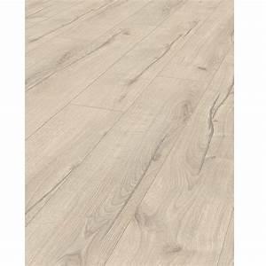Laminat Buche Hell : laminat kernbuche cool floor laminat buche btte mm with laminat kernbuche elegant laminat ~ Frokenaadalensverden.com Haus und Dekorationen