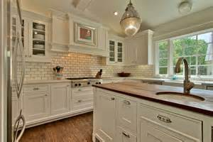 kitchen subway tile backsplash subway tile kitchen backsplashes