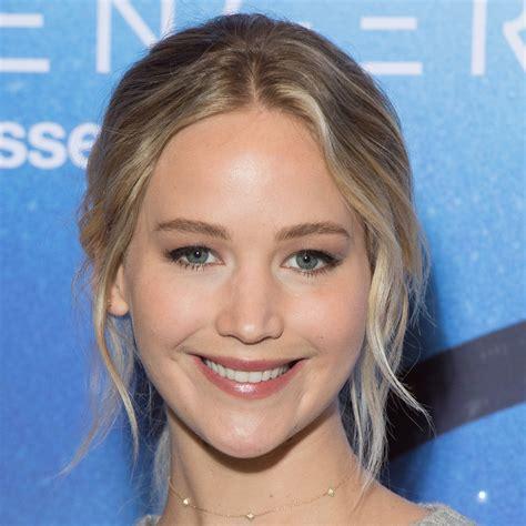 tv actress jennifer age jennifer lawrence film actor film actress actress film