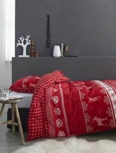 Biber Bettwäsche Weihnachten : feinbiber bettw sche weihnachten conferentieproeftuinen ~ Frokenaadalensverden.com Haus und Dekorationen