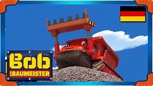 Bob Der Baumeister Bettwäsche : bob der baumeister bob sein team buddel youtube ~ A.2002-acura-tl-radio.info Haus und Dekorationen