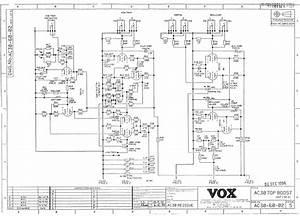 roland amp schematics amp diagram elsavadorla With circuit diagram likewise electronic choke circuit diagram furthermore