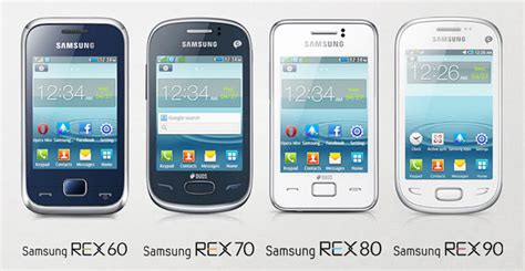 low cost samsung smartphones samsung rex low cost mobiles series micromax smartphone a35