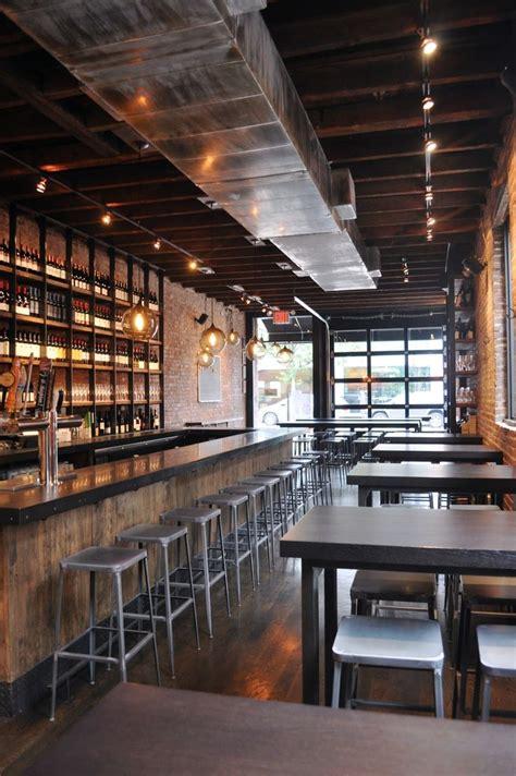 Bar Ideas by Amazing Ideas Restaurant Bar Apartment Surprising Cool